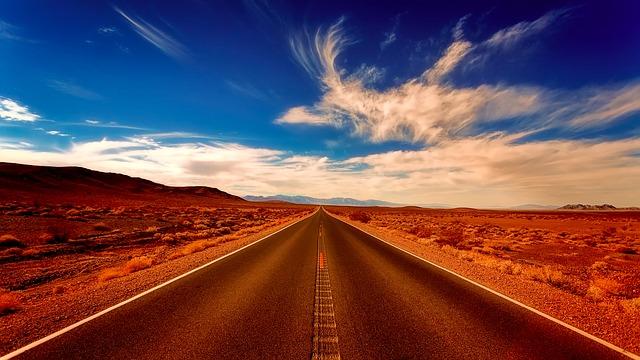 desert-2340326_640.jpg